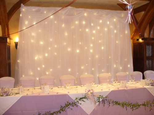 Backdrops For Weddings Ideas Backdrops For Weddings Ideas
